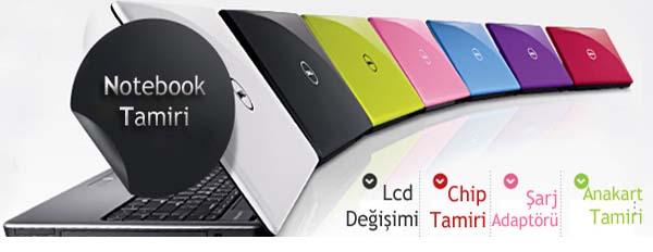 banner-laptop-tamiri